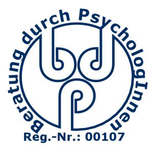 bdp_guetezeichen_107645187072.png